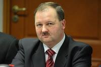 Zbigniew Jabłecki