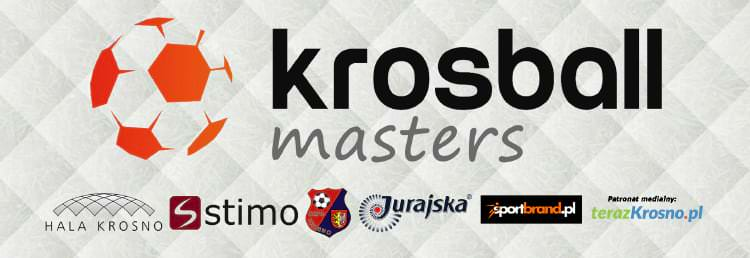 Krosball Krosno